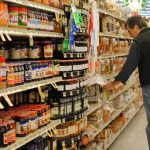 REPORT: Our Grocery Bills Don't Reflect True Price of Food