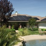 DIY Solar Panels: Do it Yourself or Pay a Pro?