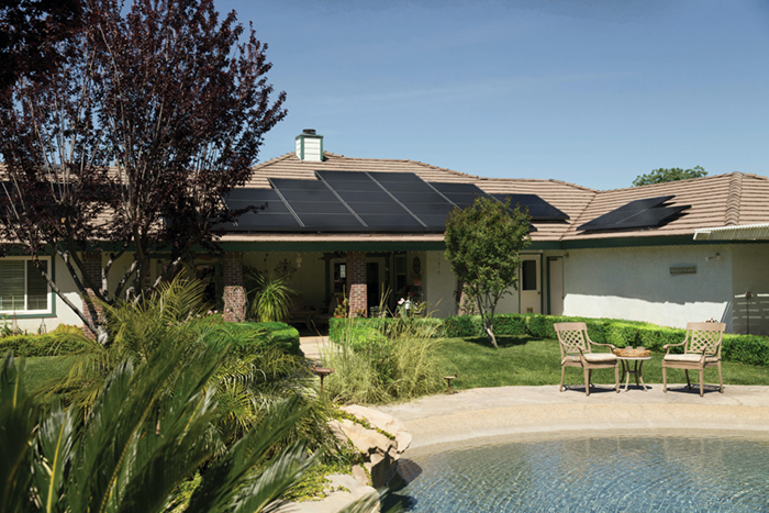 DIY Solar:Install Yourself or Pay a Pro?