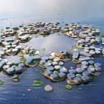 Could Floating Cities Really Work?