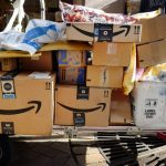 """The Environmental Cost of Amazon: """"THE PRIME EFFECT"""""""