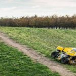 INNOVATION: Will Farm Robots Help or Hurt the Environment?