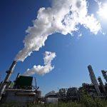 SCORECARD: Big Companies & Environmental Racism