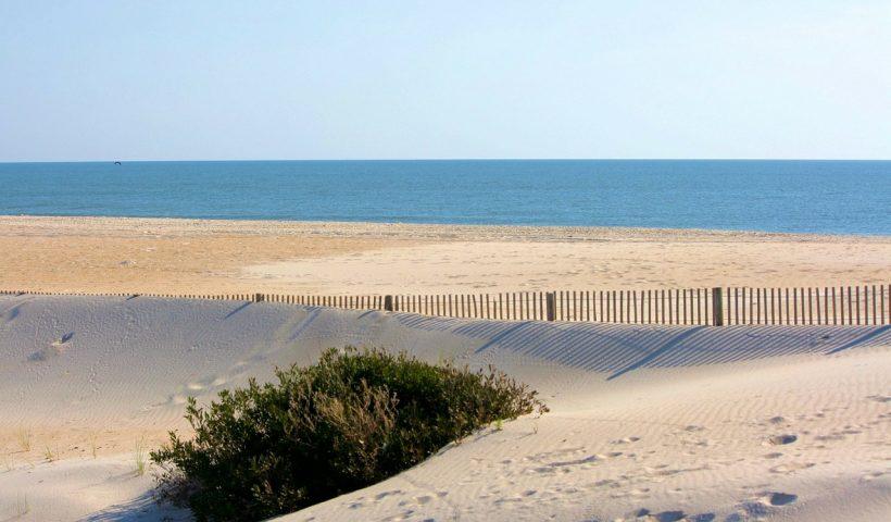 beach-erosion