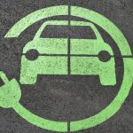 STUDY: EVs have a lower carbon footprint than fossil-fueled cars