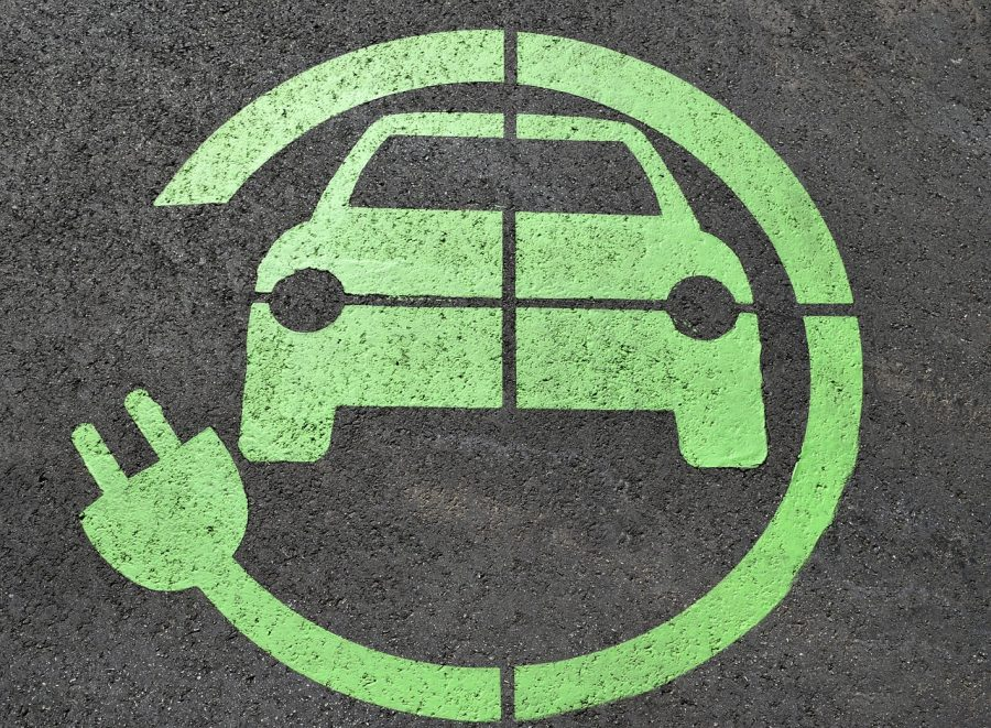 electric-vehicle-charger-ev