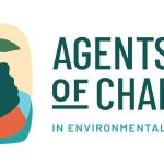 PODCAST: The Agents  of Change in Environmental Justice