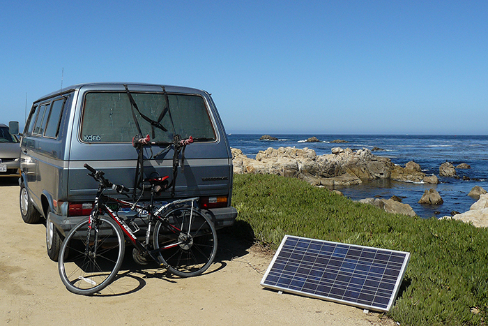 Understanding The Potential Role Of Portable Solar Panels