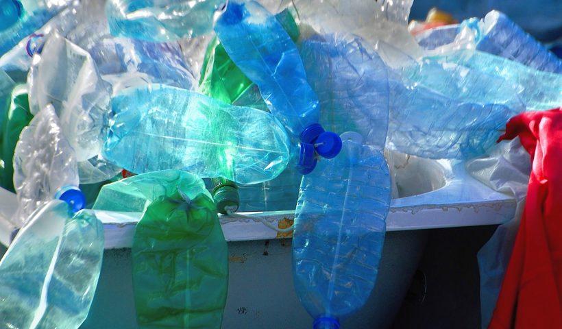 plastic-pollution-solutions